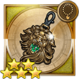 FFRK Hero's Seal DFF