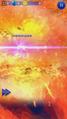 FFRK Inferno Combo