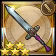 FFRK Ultima Weapon FFI