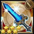 FFRK Ultima Weapon FFV