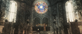 FFTiOS Zeltennia Chapel CG