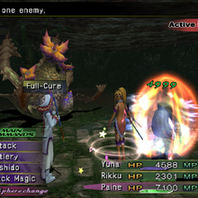 FFX-2 Full-Cure.png