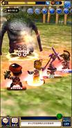 FFXIGM batalha