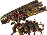 Immortal (Final Fantasy XIII-2)