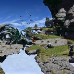 FFXIV Sea of Cloud 03.png
