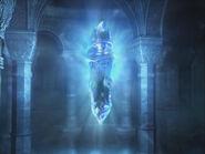 Ff4 crystal