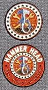 Hammerhead-Early-Logo-FFXV