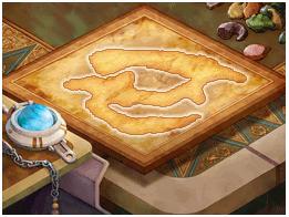 Map Gugoza RW.PNG