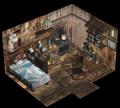 Mideel residence2
