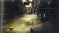 Pandaemonium-ChapelOfDestructionByakkoConcept-fftype0
