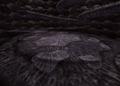 Pandemonium3-ffix-battlebg