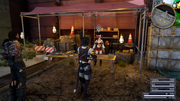 Perpetouss Keep Trading Post from FFXV.png