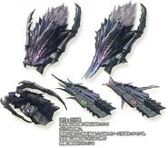 ShinryuCelestiaHeadConcept-fftype0