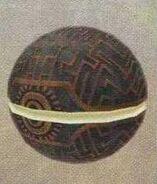 Sphere-Rook FFXII