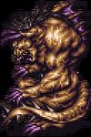 Srbehemoth.PNG