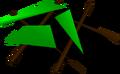 Trap-ffvii-condor