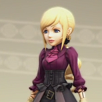 WoFF Lusse.png