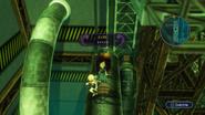 WoFF Mako Reactor murkrift