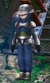 Avatar G-Soldier