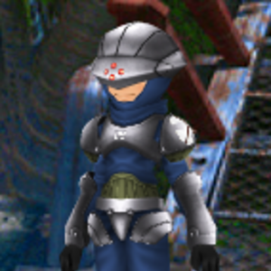Avatar G-Soldier.png