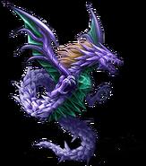 CrystalDragon-ffv-ios