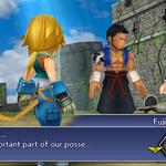 DFFOO Fujin Speaks Normally.png