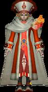 Dissidia NT - Onion Knight 1-A Sage