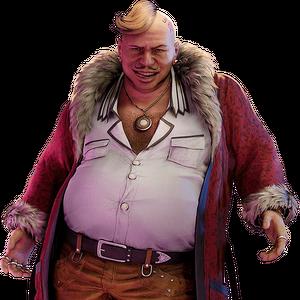 Don Corneo Final Fantasy VII Remake render.png