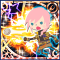 FFAB Flamespark - Lightning Legend UUR