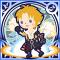 FFAB Flare - Tidus Legend SSR+