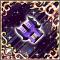 FFAB Infinity FFX UUR
