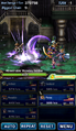 FFBE Chaotic Impact