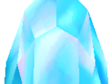 Crystal (term)