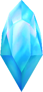 Wind Crystal (term)