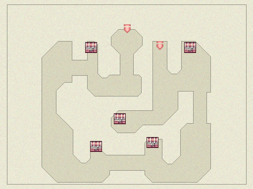 FFIVDS Giant's Chest Map.png