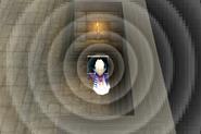 FFIV iOS Monster-in-a-box Eblan Castle