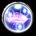 FFRK Cool Slash Icon