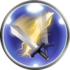 FFRK Double Lightning Cut Icon.png