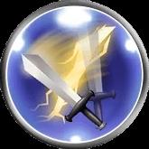 Soul Break Shared Final Fantasy Wiki Fandom