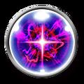 FFRK Dragoon's Pride Ability Icon