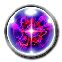 FFRK Dragoon's Pride Ability Icon