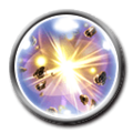 FFRK Tour de Force Icon