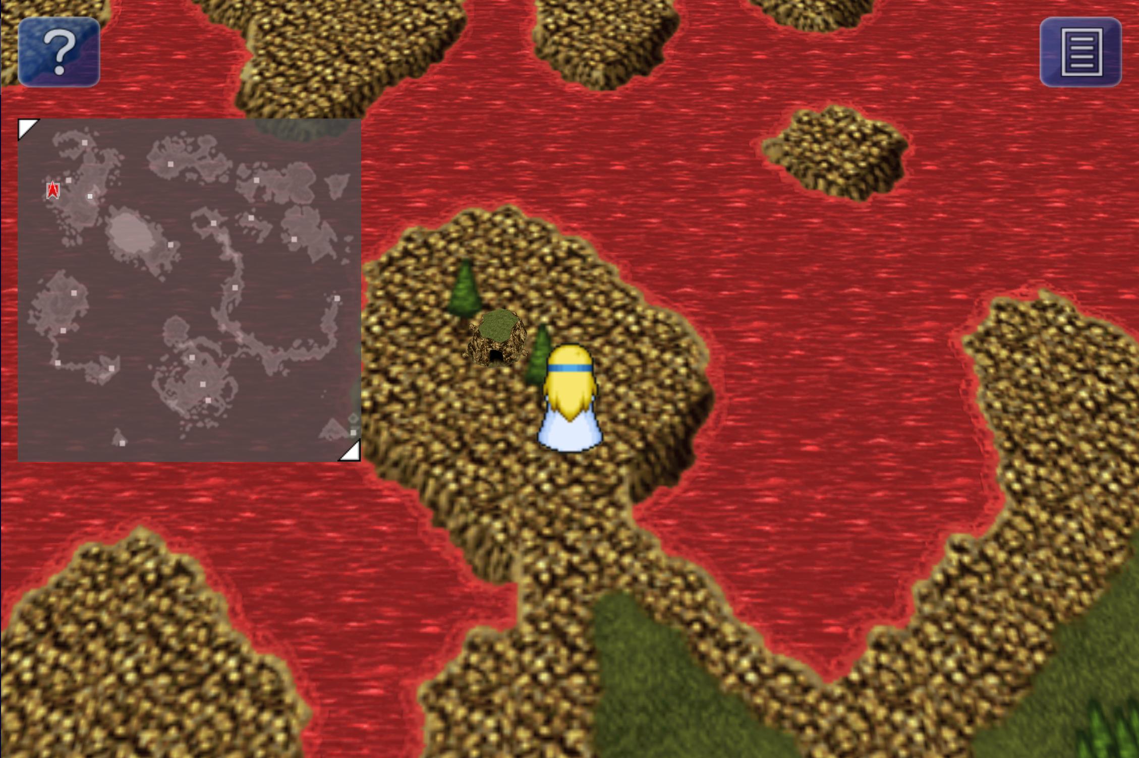 FFVI Darill's Tomb WoR WM iOS.png