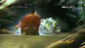 FFXIII-2 Sonic Fang Feral Link