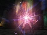 Aetherflow (ability)
