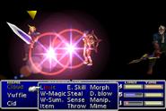 Four Laser ver2