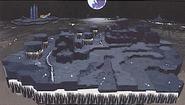 Lunar concept art
