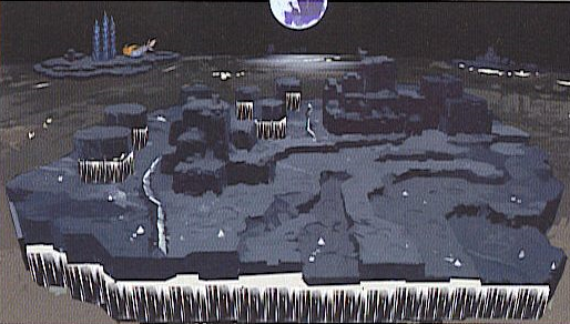 Lunar concept art.png