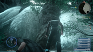 Malmalam-Thicket-Waterfall-FFXV