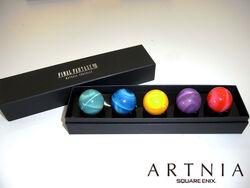 Official-FFVII-Chocolates.jpg